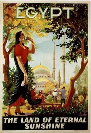 egyptsunposter.jpg